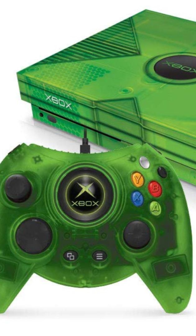 The Hyperkin Xbox One X Skin Is Back In Stock In Time For Christmas Xbox One Xbox Xbox One Video Games