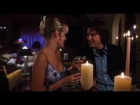 A férjfogó [teljes film] HUN