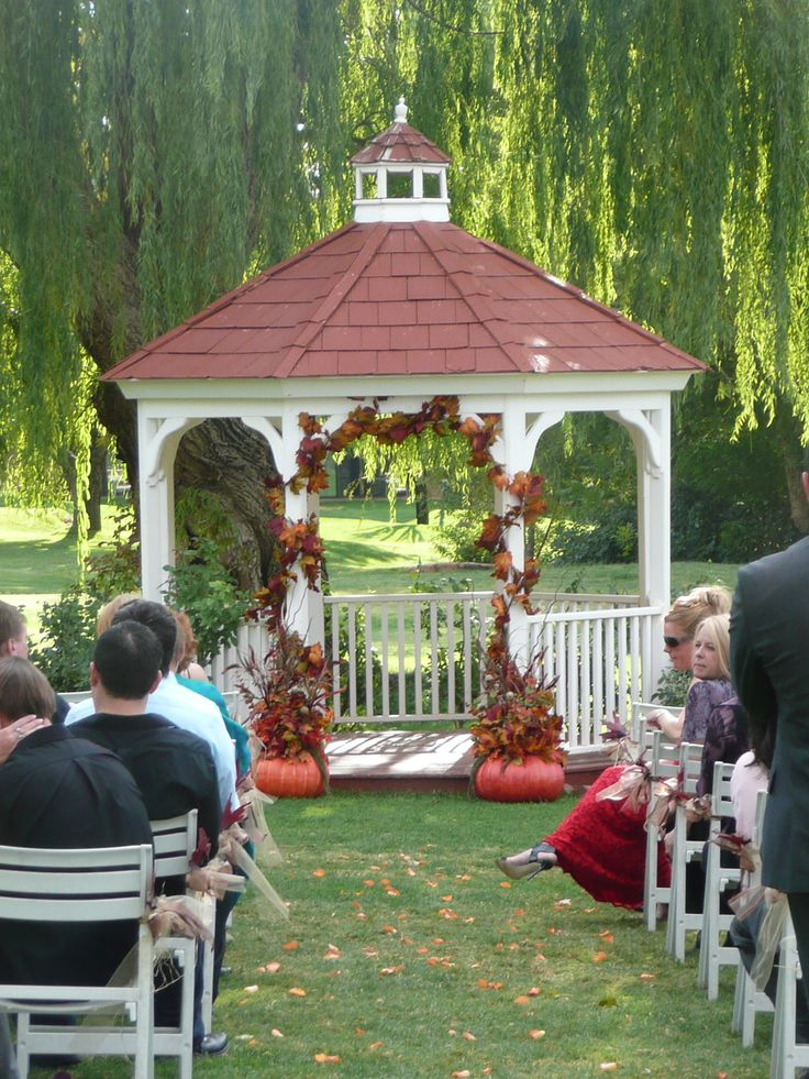 ideas about wedding gazebo on pinterest gazebo decorations gazebo