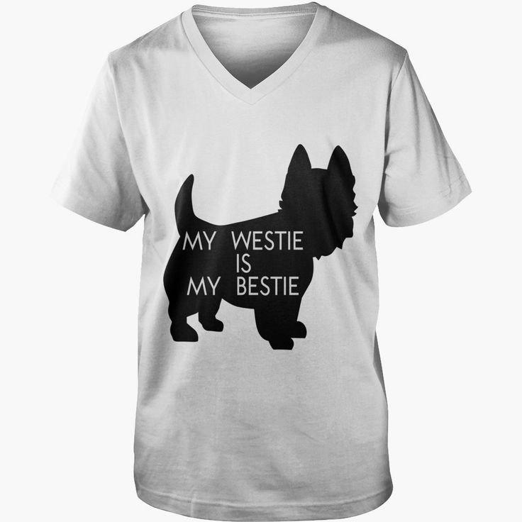 My Westie is My Bestie - Delta - Mens Premium T-Shirt , Order HERE ==> https://www.sunfrog.com/LifeStyle/148140076-1236719772.html?52686, Please tag & share with your friends who would love it, westie perro, westies funny, westies grooming #christmasgifts #xmasgifts #events #outdoors #photography #christmasgifts #xmasgifts