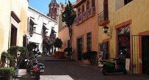 calle_pasteur_queretaro_mexico_480x260-300x162.jpg (300×162)
