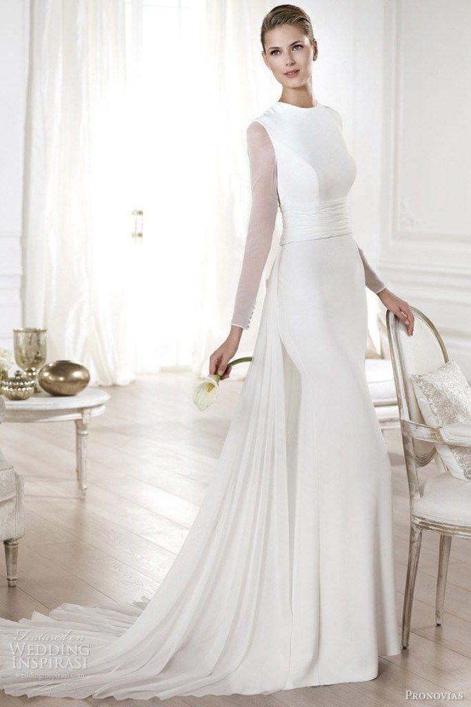 Nice Muslim Wedding Dresses 46 Fabulous For Brides 2016