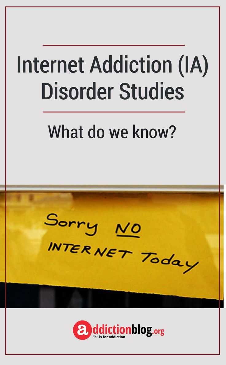 local studies in the philippines about internet addiction 1 chapter ii review of related literature and studies this chapter presents  in japan and import them into philippines without the approval of the local .