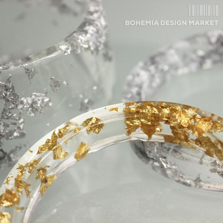 >> Things by E. << http://en.bohemia-design-market.com/designer/things-by-e #discover #original #czech #design #treasure #gold #silver #bracelet #beautiful #woman #accessory #love