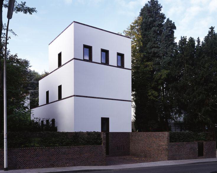 Gartenbank Aus Aluminium Malerei | Die Besten 25 Kreative Architektur Ideen Auf Pinterest Coole