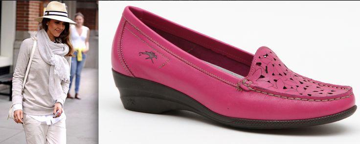 Fluchos | Shoes