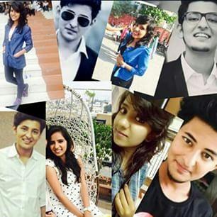 darshan raval instagram - Google Search
