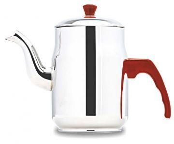 Çay Kazanı Demliği 3 Numara