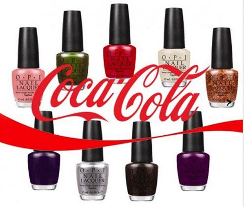 OPI Vernis à Ongles – Get Cherried Away – 15ml – Coca Cola Collection - See more at: http://beaute.florentt.com/beauty/opi-vernis-ongles-get-cherried-away-15ml-coca-cola-collection-fr/#sthash.9zg1ihoo.dpuf