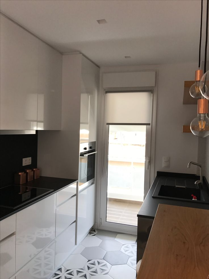 Small flat in Athens center