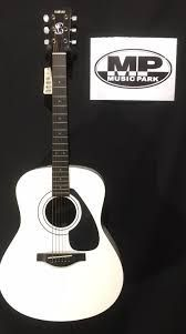 Image result for new yamaha 4 string white pinstriped bass guitar