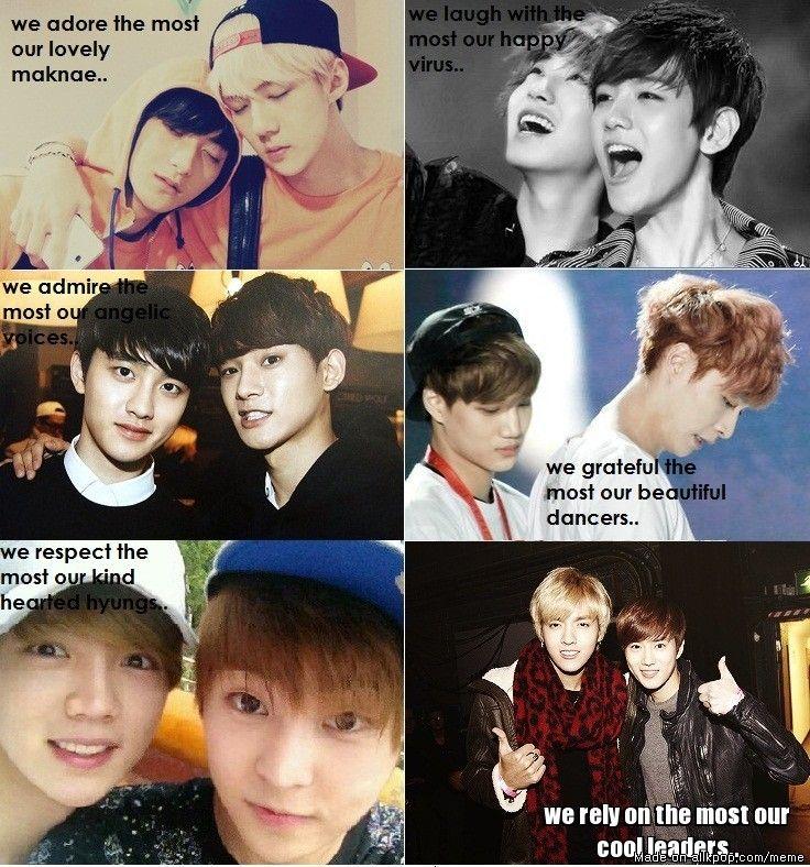 346208c8ff34f278ad19a5232e709a4f exo exo memes 41 best exo meme ) images on pinterest exo memes, memes humor
