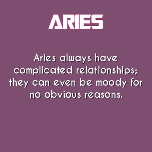 Aries Quotes Unique 522 Best Aries Quotes Images On Pinterest  Aries Astrology Signs