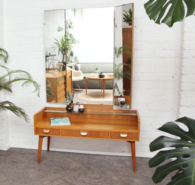 die besten 25 frisierkommode ideen nur auf pinterest ikea schubladen schublade selber bauen. Black Bedroom Furniture Sets. Home Design Ideas