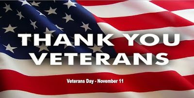 Happy Veterans Day, Happy Veterans Day Quotes, Happy Veterans Day Images, Happy Veterans Day Pictures, Happy Veterans Day Whatsapp Status, Veterans Day 2015