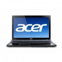 Acer Aspire V3-571G-6602 Review