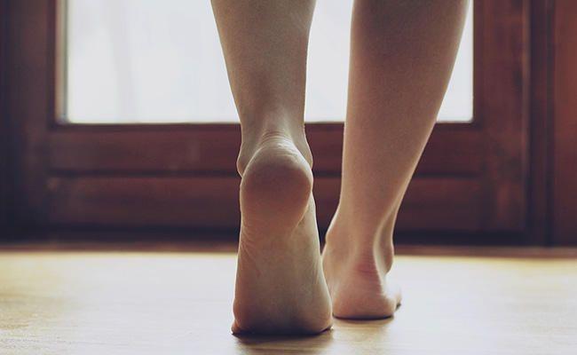 Potřebujete po celém dni lyžování relaxovat? Vyzkoušejte balíček Balzám PRO VAŠE NOHY - 890,- Kč  Balíček obsahuje: Relax zóna 60´ (sauna, vířivka, infrasauna, ochlazovací bazének, odpočívárna s vyhřívaným lehátkem) nebo Bylinná parní lázeň Baobab Masáž nohou (20´) Reflexní masáž plosek nohou s peelingem (30´) Pedikúra medicinální (suchá) (60´)  Vyzkoušejte ještě dnes.