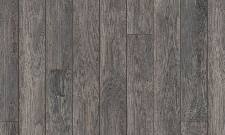 25 ideas destacadas sobre duela de madera en pinterest for Decoracion con piso laminado gris