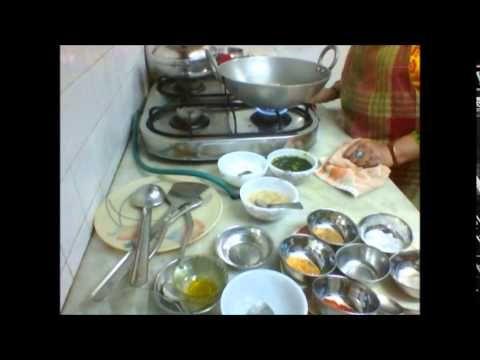 Dhaniya Mushroom( धनिया मशरुम) in Hindi