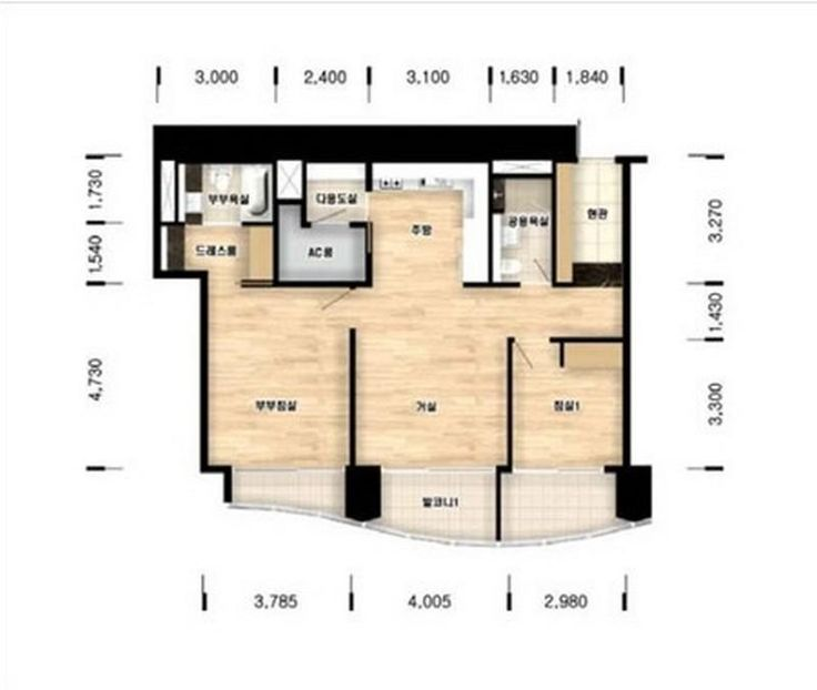 Apartments Listings: Songdo Apartments For Rent, Songdo Real Estate Listings