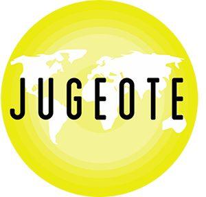 Platine héberge le magazine digital Jugeote, situé Cours du Médoc. Jugeote vous invite en mode collaboratif et alternatif, à la découverte d'initiatives positives et d'acteurs audacieux qui donnent du sens et de la beauté au monde, sur des projets durables, culturels, et solidaires. http://jugeote.eu/