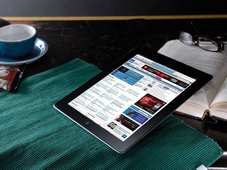 iPad 2 price slashed | In the wake of the new iPad, the old iPad (that's the iPad 2, to its friends) has had something of a price cut. Buying advice from the leading technology site