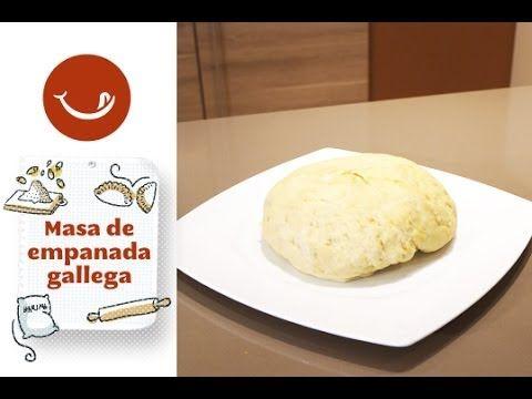 Masa Cake Sandwich Rapida
