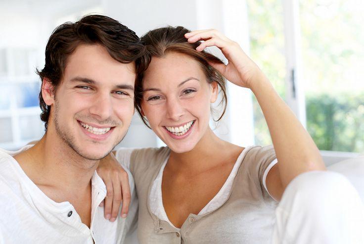 http://www.pick-health.com/six-habit-healthy-couples/