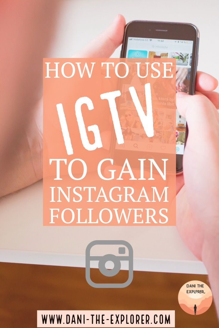 346261152144273132b68808858f5858 - How To Get More Instagram Followers As A Photographer