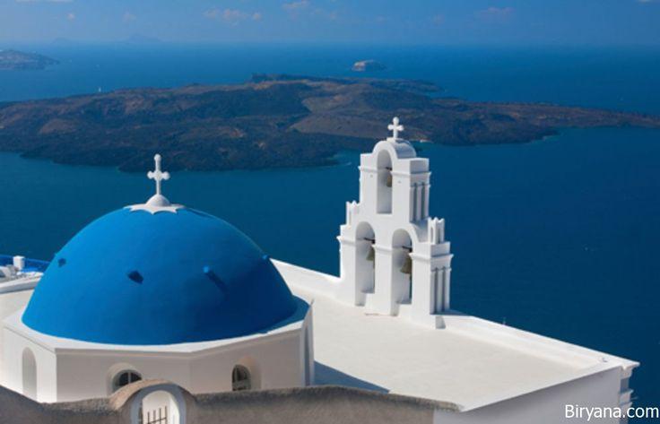 Yunan adaları resimleri ile sizleri yunan adalarına tatiline gitmeniz için bir neden daha göstermiş olacağız. Yunan Adaları Fotoğrafları, yunan gece hayatı