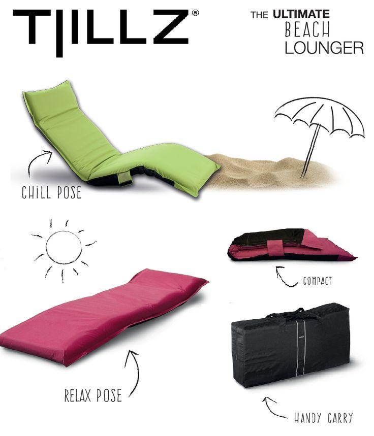 17 meilleures id es propos de transat plage sur pinterest journal de jardin formes de. Black Bedroom Furniture Sets. Home Design Ideas