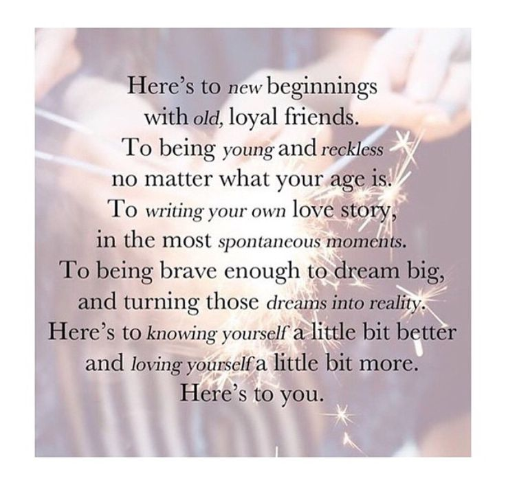 Best 25 New Beginning Quotes Life Ideas On Pinterest: Best 25+ New Year New Beginning Ideas On Pinterest