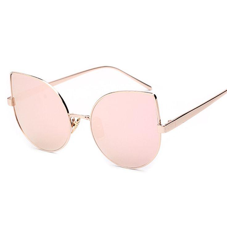 $7.99 (Buy here: https://alitems.com/g/1e8d114494ebda23ff8b16525dc3e8/?i=5&ulp=https%3A%2F%2Fwww.aliexpress.com%2Fitem%2FNew-Fashion-Cat-Eye-Sunglasses-Metal-Frame-Brand-Designer-Sunglasses-Retro-Cat-Eye-Glasses-MA471%2F32679471760.html ) New Fashion Cat Eye Sunglasses Metal Frame Brand Designer Sunglasses Retro Cat Eye Glasses MA471 for just $7.99