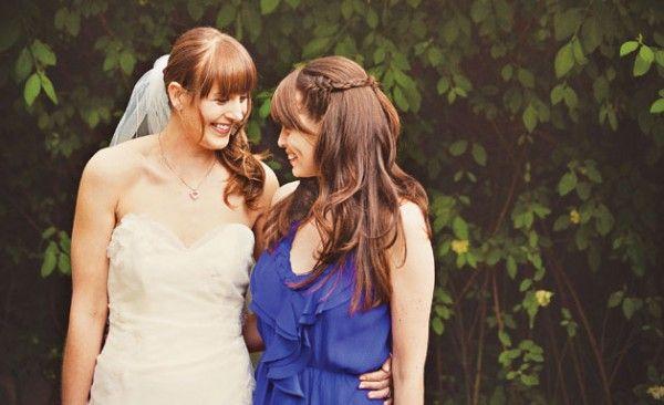 Wedding Party - http://weddingpartyblog.com/2012/07/05/thursday-thoughts-bridesmaid-wedding-etiquette-tips-tricks/