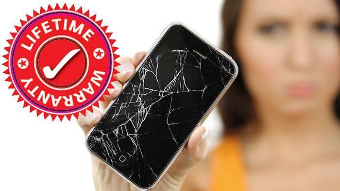 Arti Lifetime Warranty - Sering Salah Kaprah, Maknanya Bukan Garansi Selama Kamu…