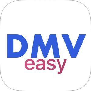 DMV Permit Practice Test  2017 by Rafael Mursalov