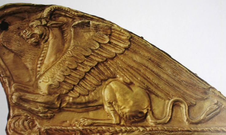 1000 Images About Artifacts Archaeological Treasures On: 1000+ Images About Scythian/Sarmatians/Alans/Ossetians