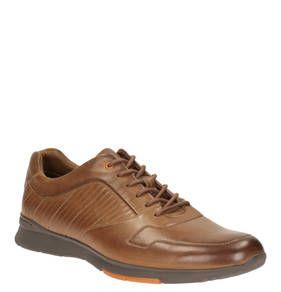 #Clarks #Damenschuh #Tynamo #Race # Innensohlen spielen eine wichtige Rolle um Ihren Schuhe ein bequemes Tragegefühl zu verleihen: Diese hochwertigen Innensohlen mit Ortholite® Schuhtechnologie besitzen ein langlebiges und stoßdämpfendes Fußbett. Feuchtigkeit und Gerüche werden hier sofort Innensohlen spielen eine wichtige Rolle um Ihren Schuhe ein bequemes Tragegefühl zu verleihen: Diese hochwertigen Innensohlen mit Ortholite® Schuhtechnologie besitzen ein langlebiges und stoßdämpfendes…