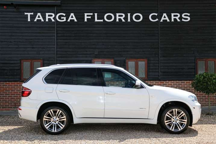 Elegant 2018 Bmw X5 Third Row Bmw X5 White Bmw X5 Xdrive35i