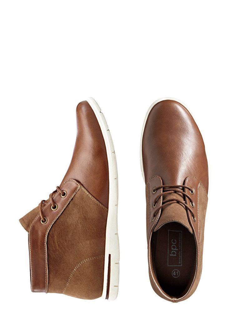 Модная классическая модель на шнурках. Верх: , искусственная кожа; Стелька: текстиль; Подошва: пена,- мої черевики к 2016 році.