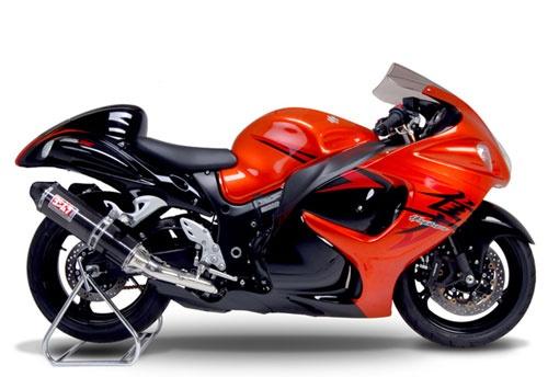 23 best Hayabusa Mods & Accessories images on Pinterest | Motorbikes ...