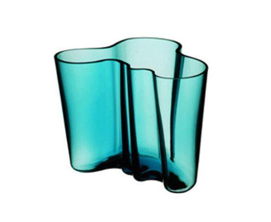 Vase 160 by iittala   Vases