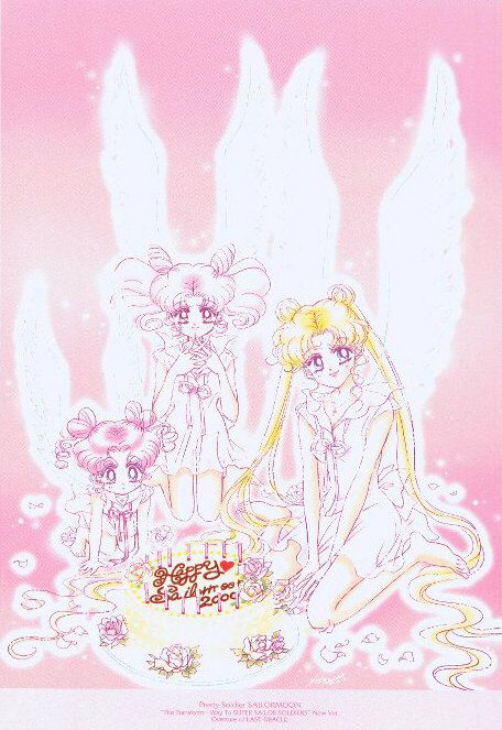 sailormoon character design | it s official sailor moon returns for summer 2013 with a whole new ...