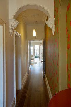 corbels Home Design Photos