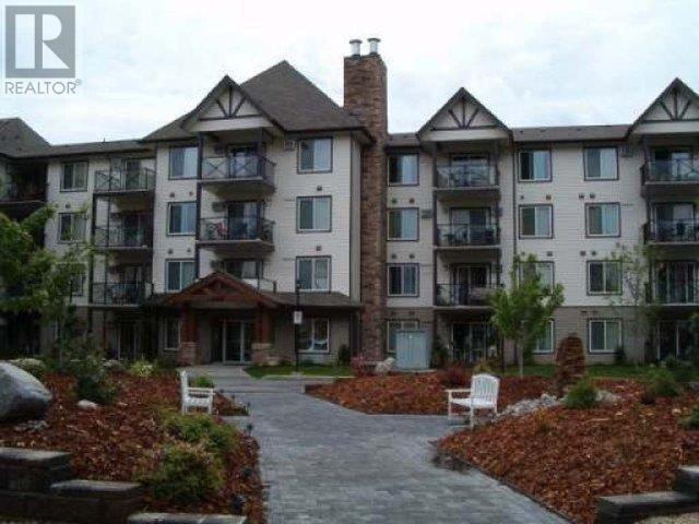 Home for Sale - $240,000 - 314 - 246 HASTINGS AVE, Penticton, BC V2A 2V6 #home #house #homeforsale #houseforsale #realestate #pentictonhouse