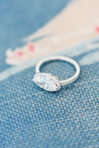From our wedding experts at Style Me Pretty, these are the best engagement ring cuts that every woman should know.