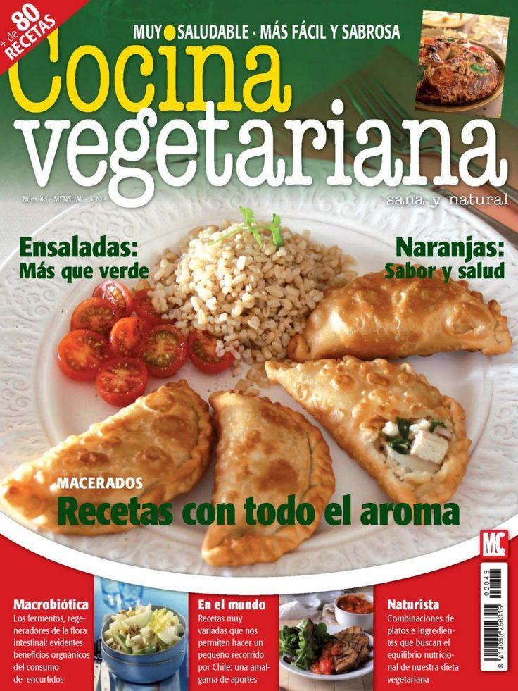Cocina Vegetariana Es 01 14
