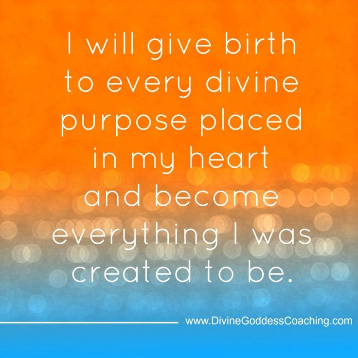 Divine Goddess Quotes. QuotesGram