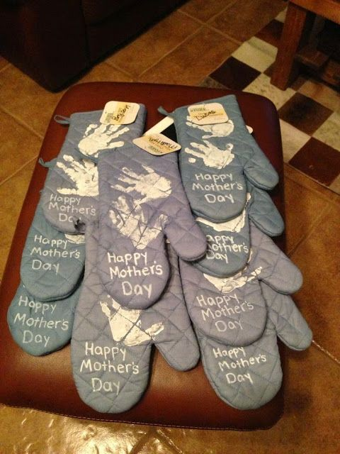 Creative Party Ideas By Cheryl Helping Hands Mother S Day