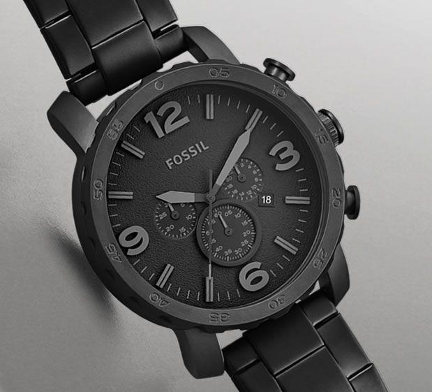 17 bästa bilder om watches på hugo boss matte black watches handbags charms clothing fossil